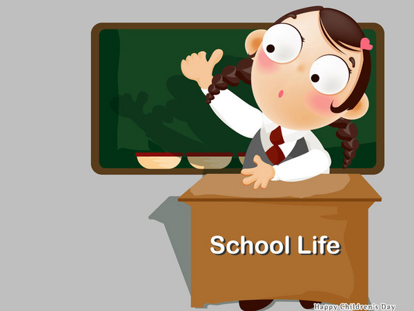 school011.jpg