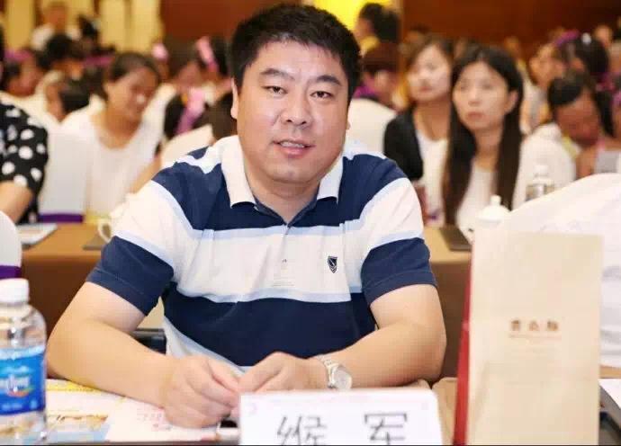 CCTV少年中国梦