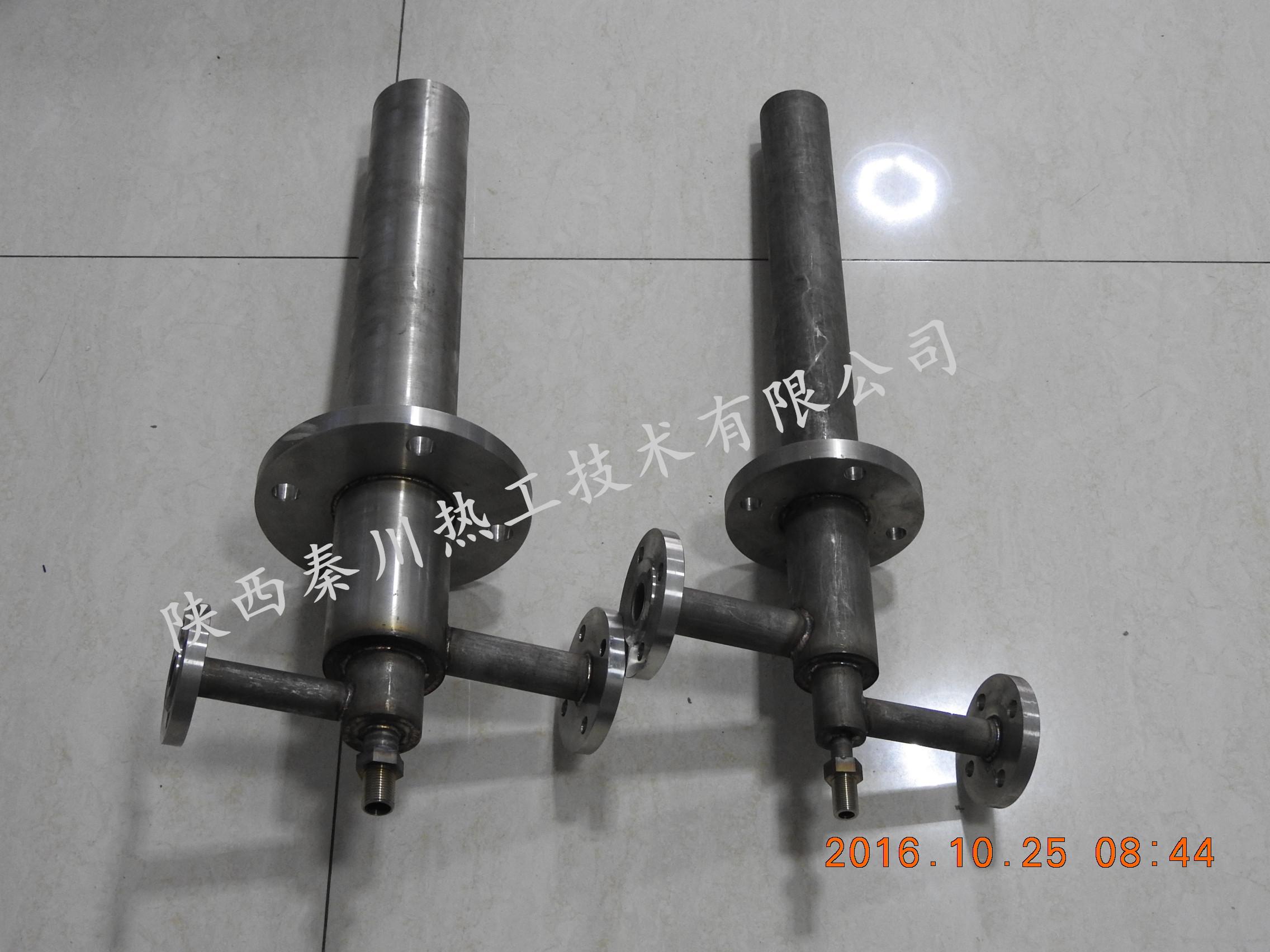 純氧燃燒器2系列_副本.jpg