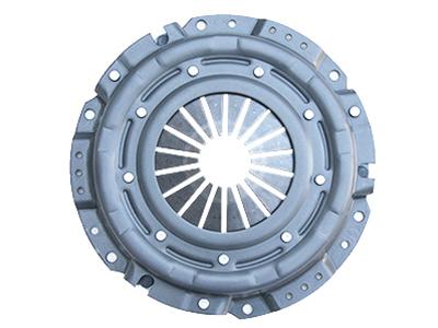 留言咨询         分享: 上一条:     265膜片小孔离合器压盘(全顺)