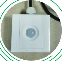 光照度傳感器.png