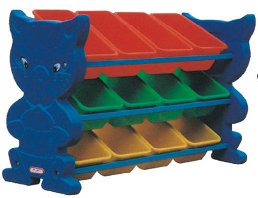 HY11192C小猫玩具分类柜.png