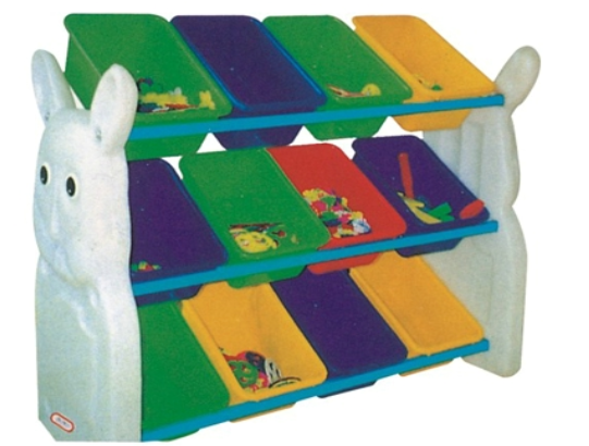 HY11192E白兔角落玩具分类柜.png