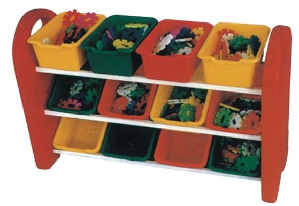 HY11192F角落玩具分类柜.png