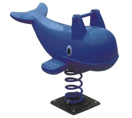 HY11193D鲸鱼摇摇乐.png