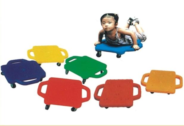 HY11211D儿童滑板车.png