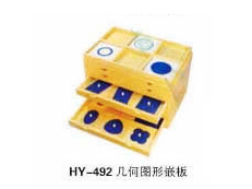 HY-492几何图形嵌板.jpg