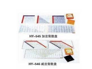 HY-545、546加减法背数盘.jpg