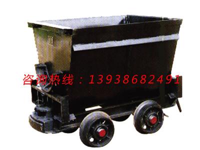 矿车3.jpg