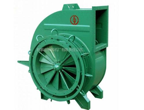 Y9-38鍋爐引風機.jpg