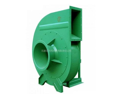 低噪聲G6-41鍋爐鼓引風機.jpg