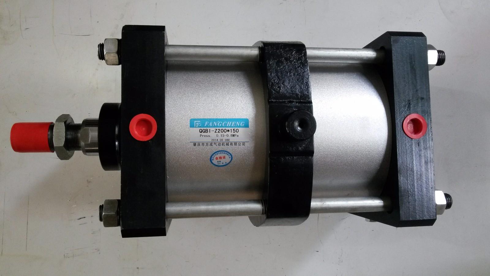 QGB-Z200x150.jpg