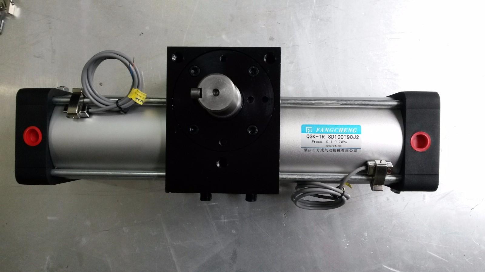 QGK-1R SD100T90J2.jpg