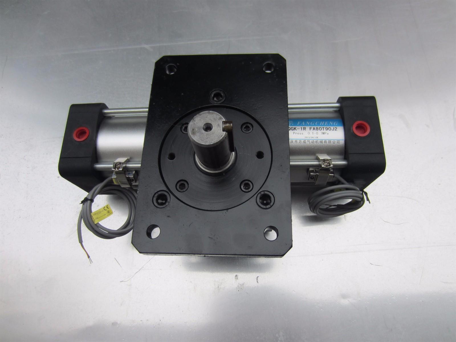 QGK-1R FA80T90J2.jpg