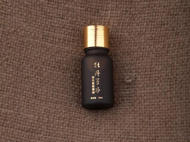 牡丹精油3.jpg