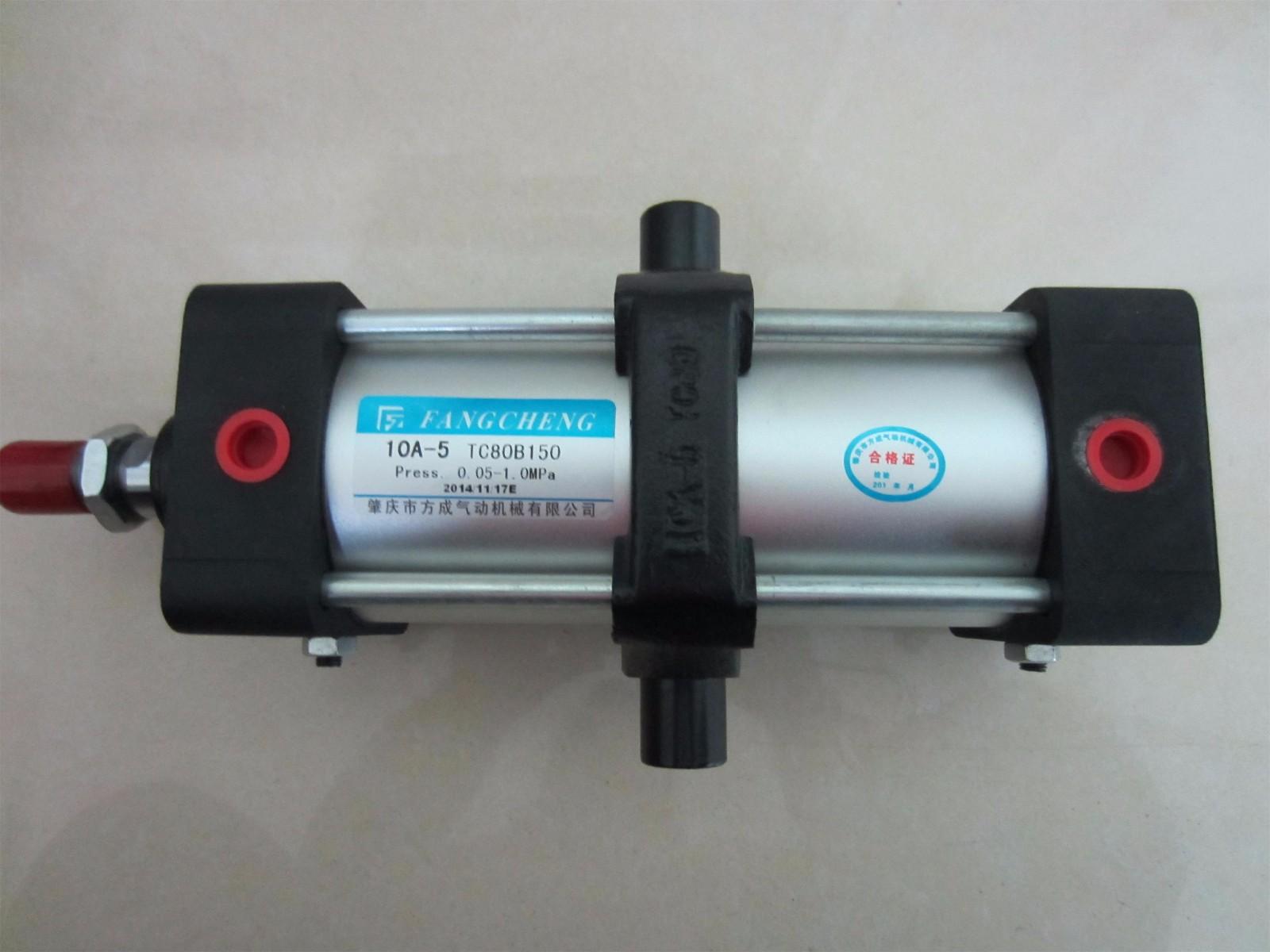 10A-5 TC80B150.JPG