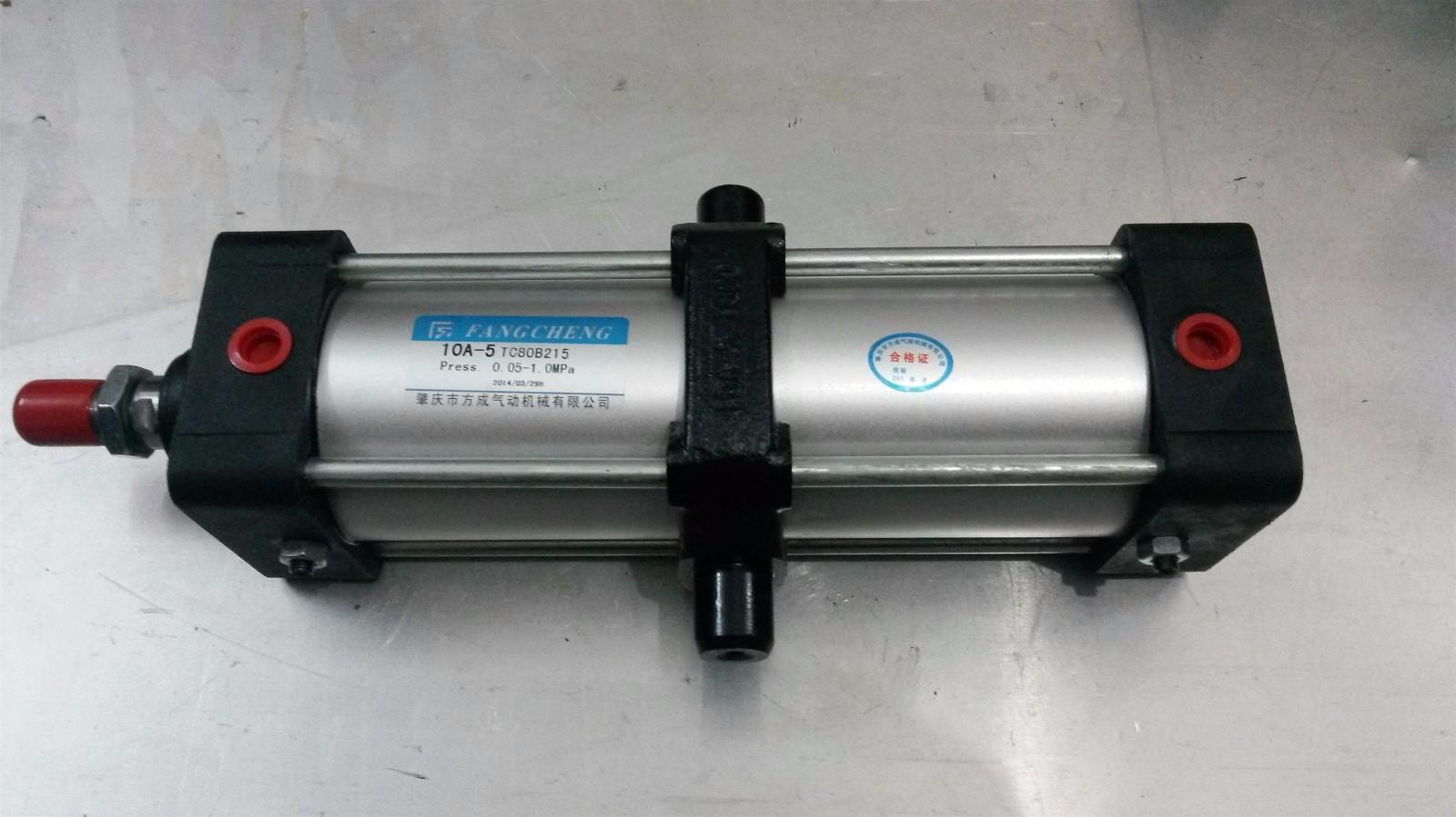 10A-5 TC80B215.jpg