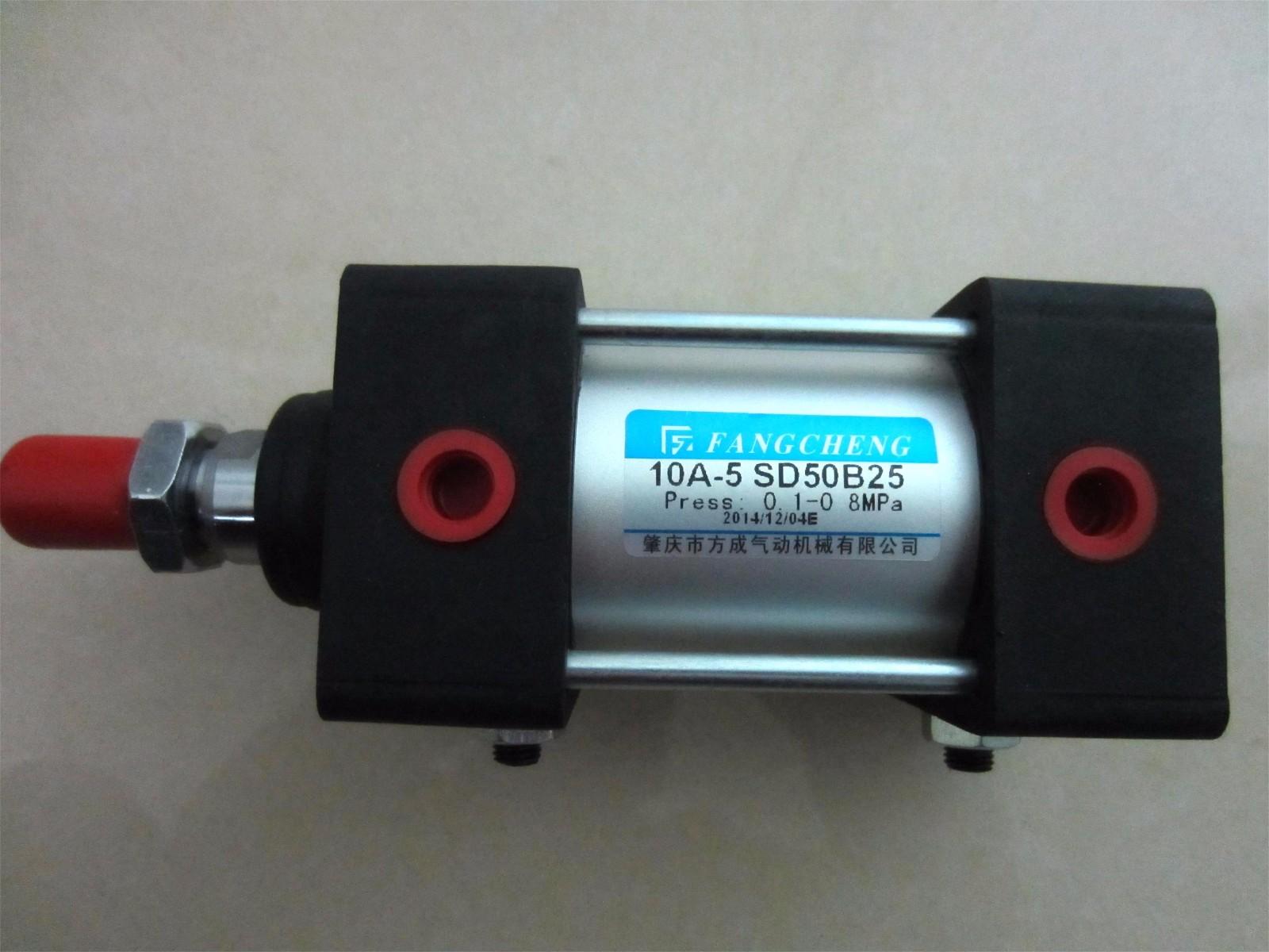 10A-5 SD50B25.jpg