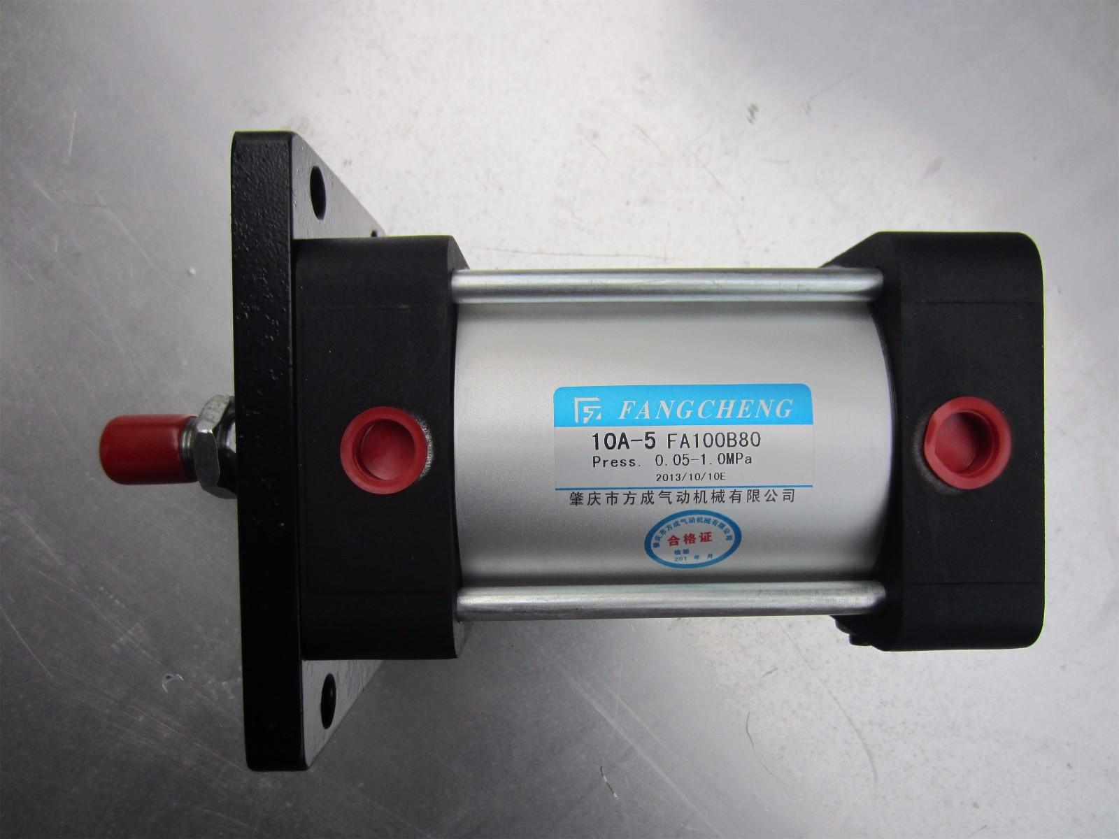 10A-5 FA100B80.jpg