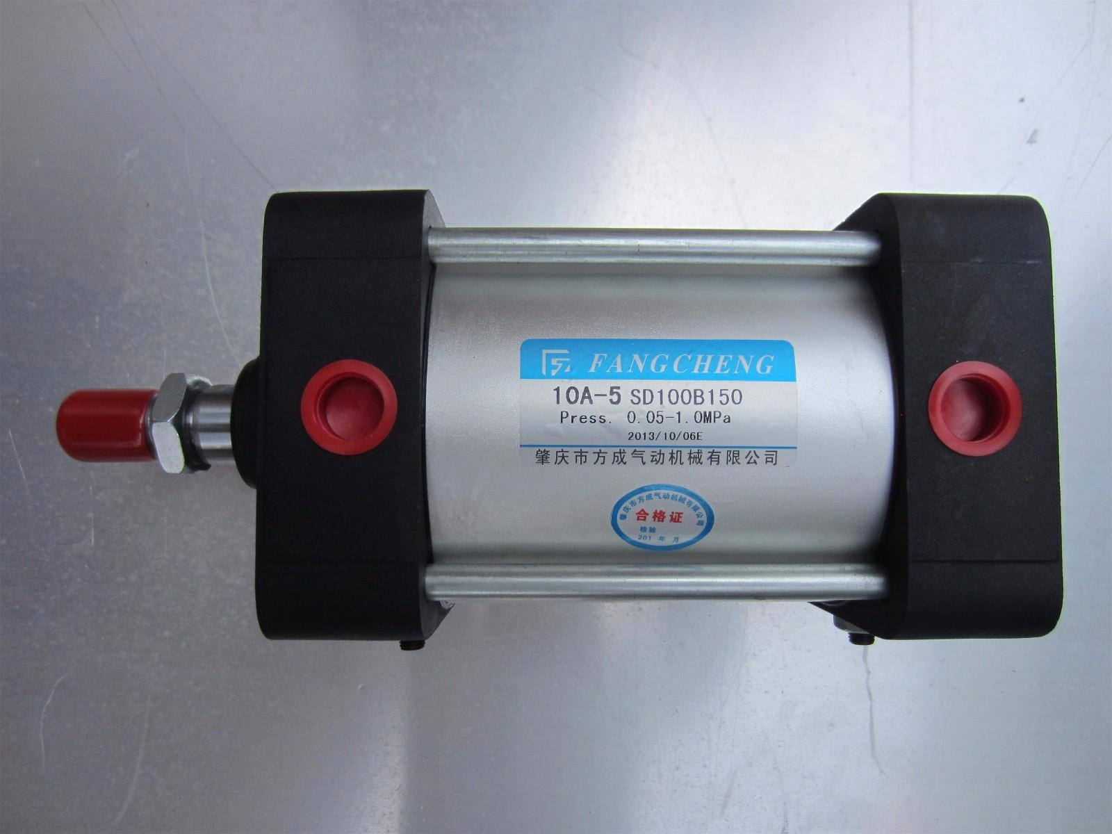 10A-5 SD100B150.jpg