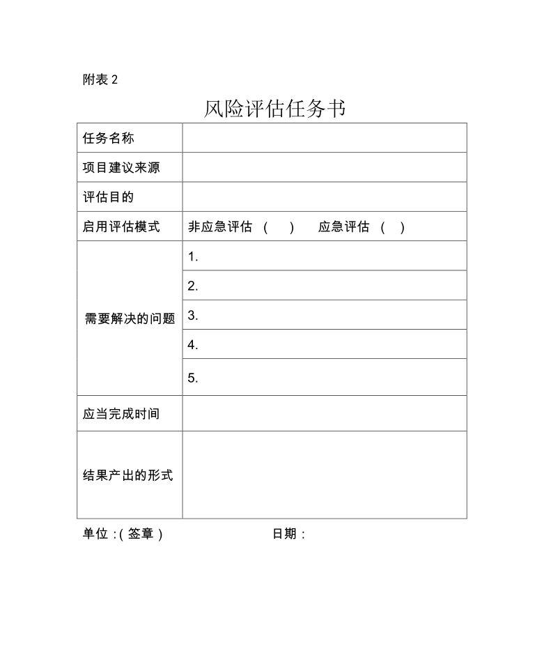 附表2_看圖王.jpg