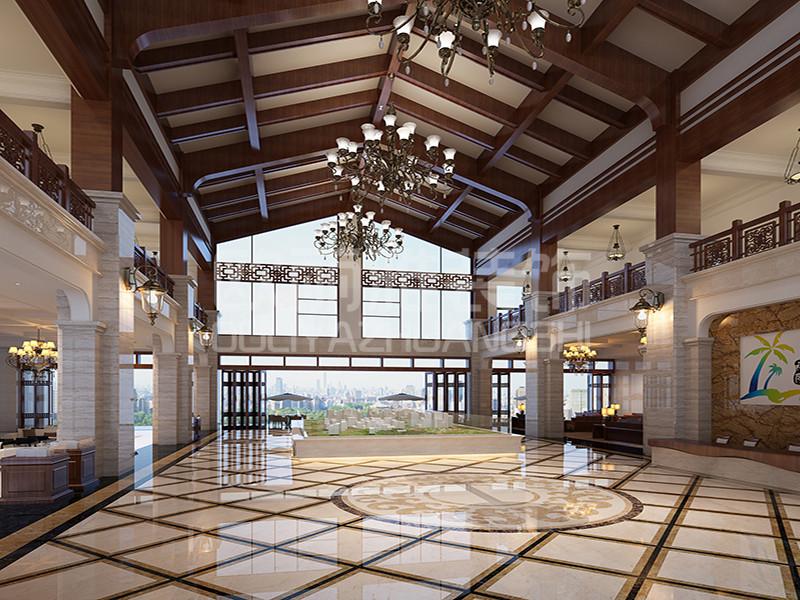 老城.福隆麗水灣營銷中心6.jpg
