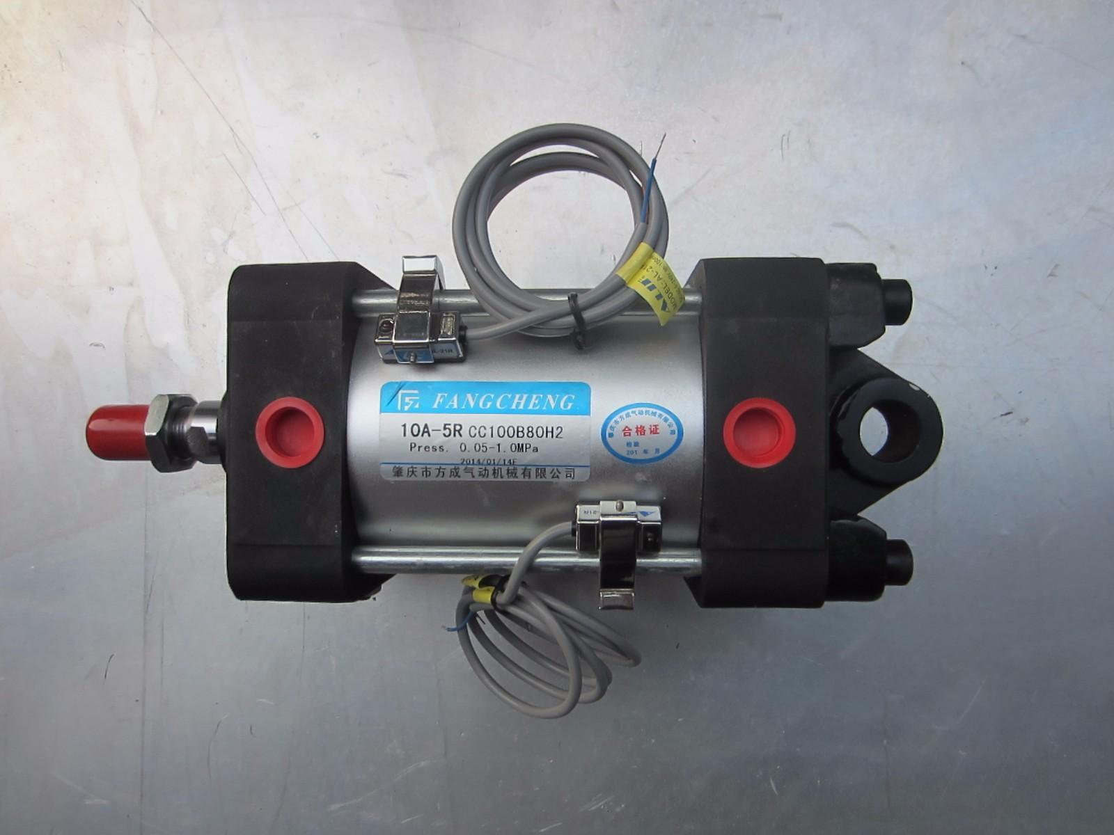 10A-5R CC100B80H2.jpg