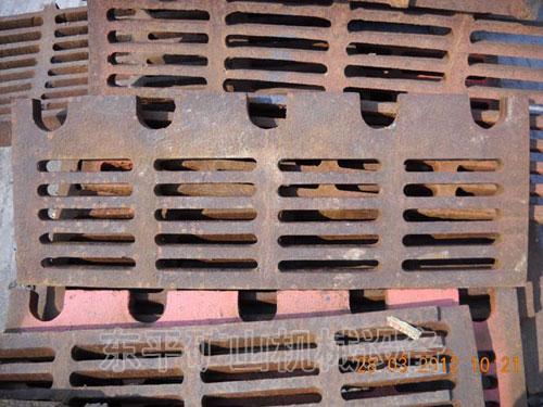 高锰合金铸造箅板3.jpg