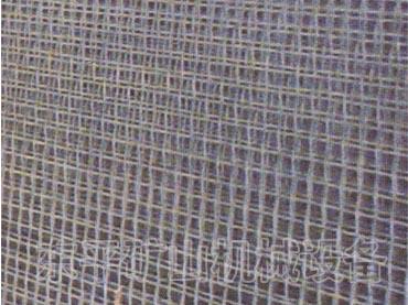 锰钢筛网.jpg