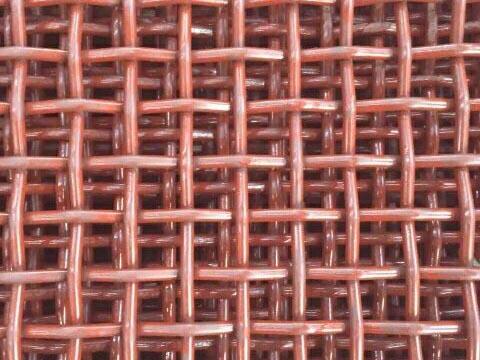 锰钢筛网3.jpg