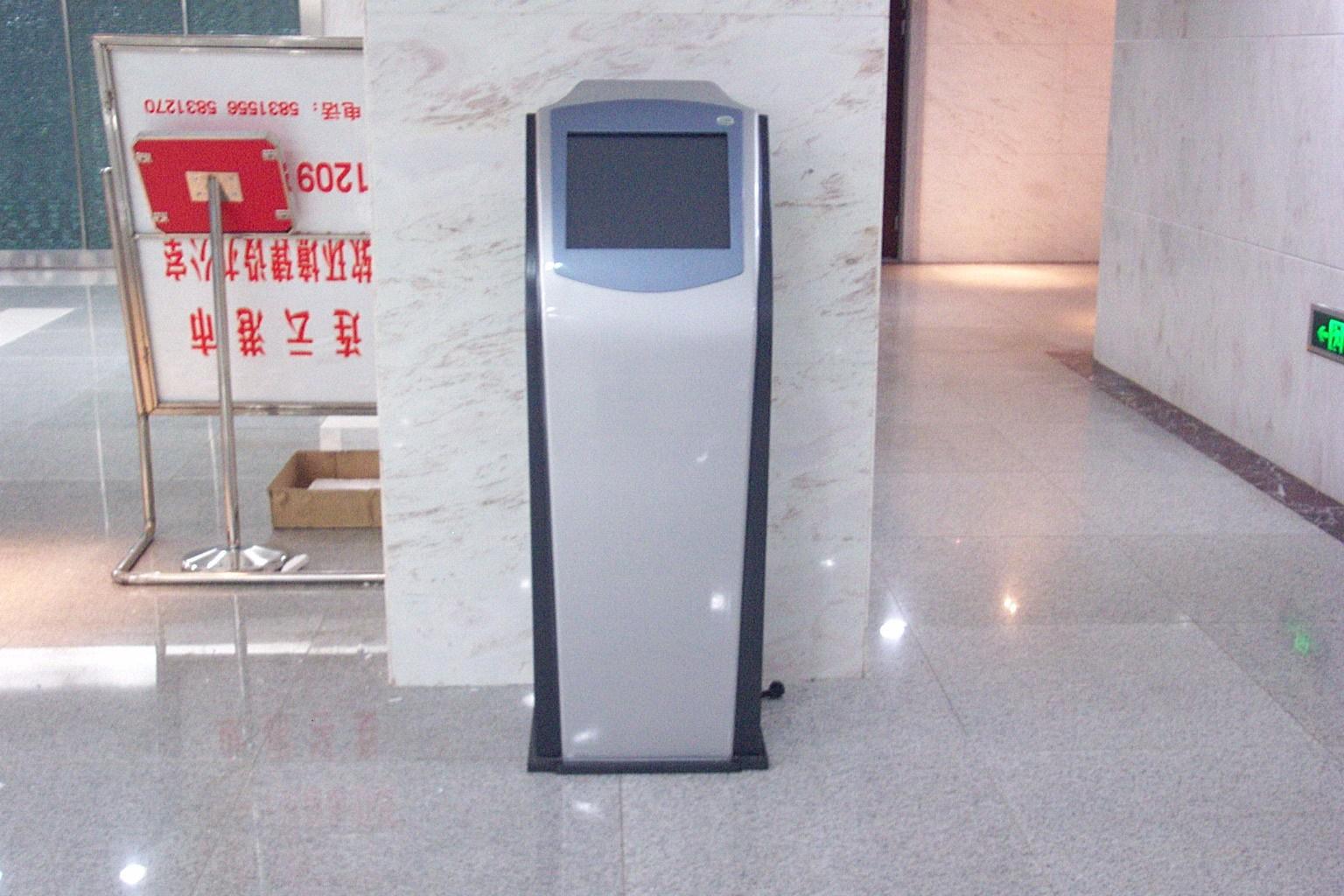 TD-连云港行政中心.jpg