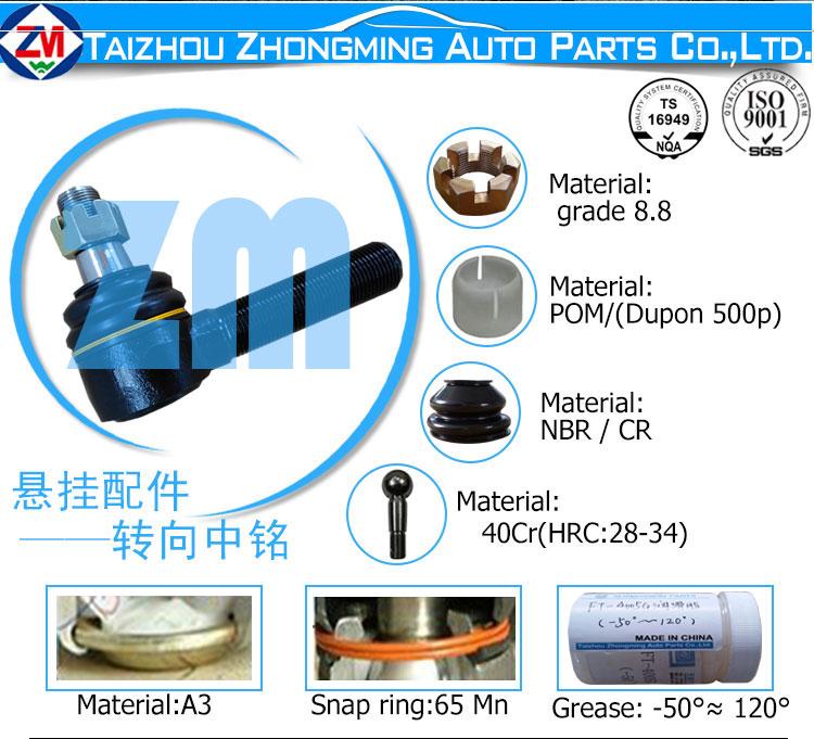 GMC ES3275R TR-ES3275-C.jpg