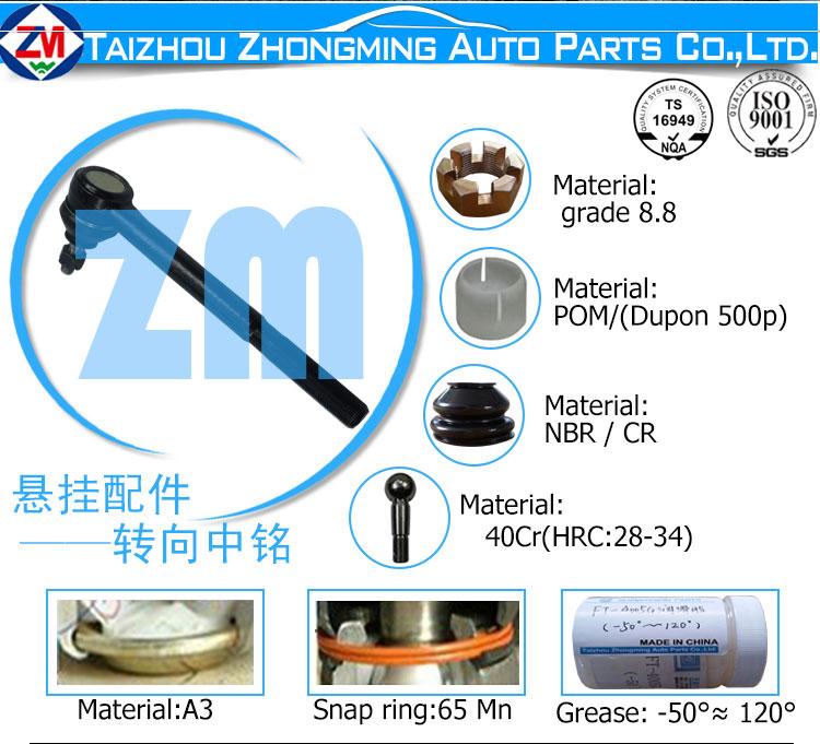 GM--ES2249RL--TR-ES2249-C.jpg