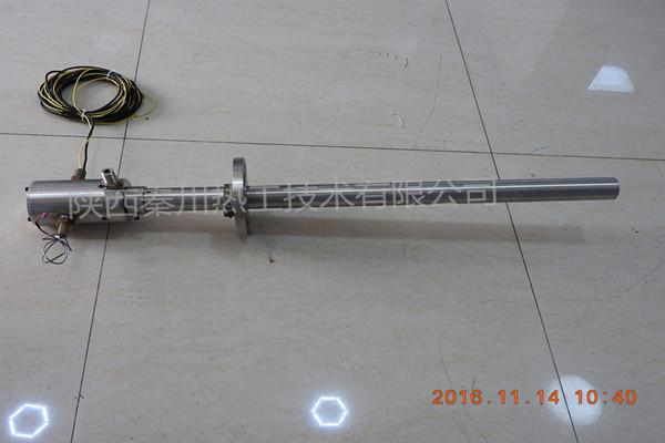 發網上低氮高效點火槍(小型低氮燃燒器)_副本.jpg