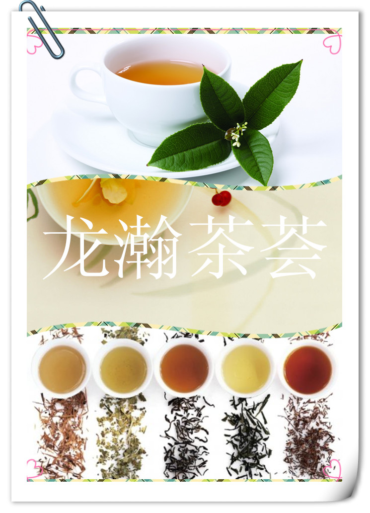 龙瀚茶荟2.jpg