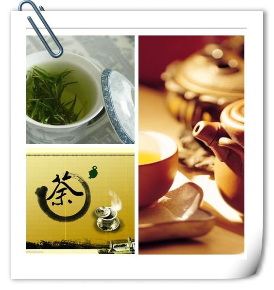 龙瀚茶荟1.jpg