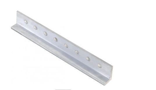 底角板  連接墻面板便于墻面板拆卸安裝時可以在面板的底端用螺母進行固定.jpg