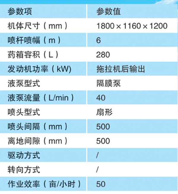 3WP-280X-1.jpg