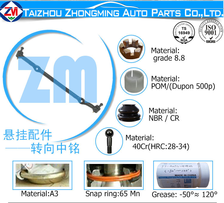 GM--DS909--CR-DS909-C.jpg