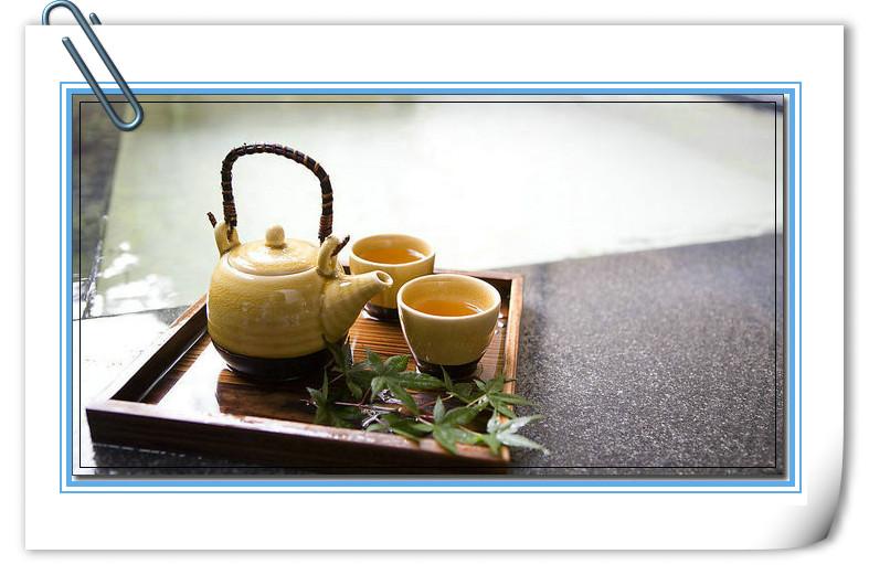 茶5.jpg