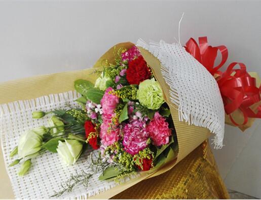 康乃馨花束3號_01.jpg