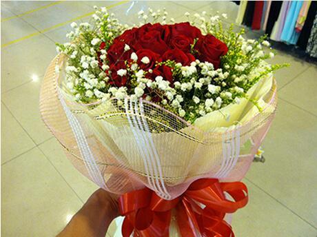 11支紅玫瑰.jpg