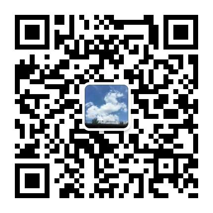 201403265353248113.jpg