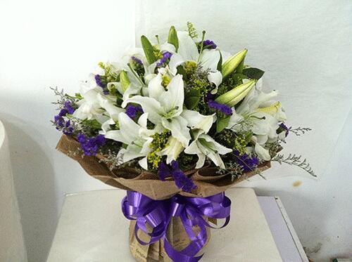 紫為你來!.jpg