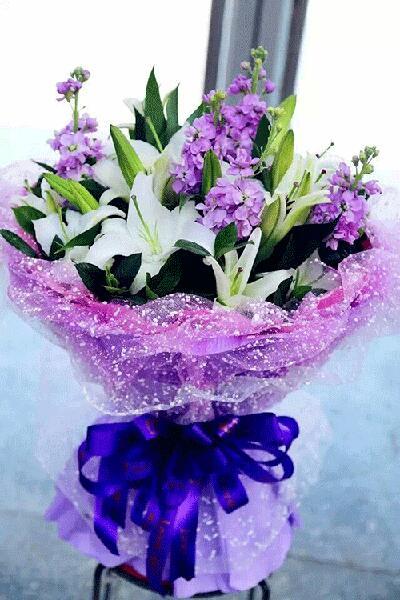高雅紫.jpg