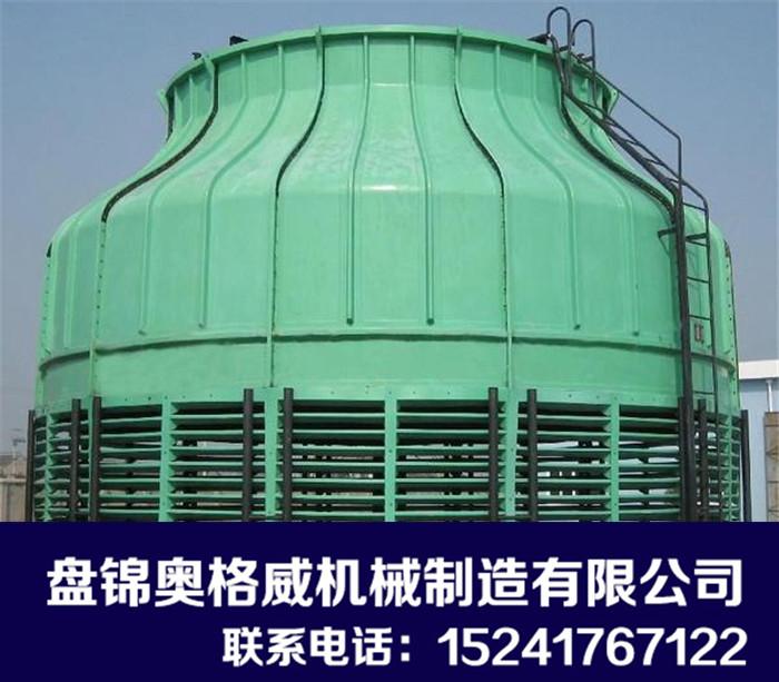 聚氨酯保温工程