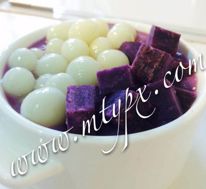 港式甜品2.jpg