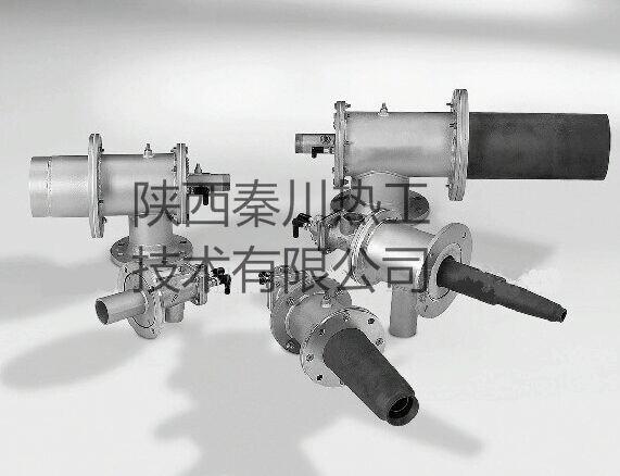 高速燃烧器.jpg
