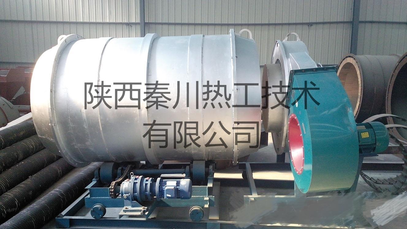 煤粉燃烧器样品3.jpg