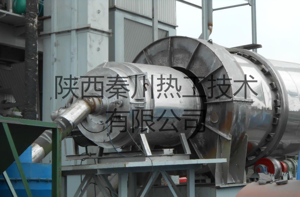 煤粉燃烧器样品10.jpg